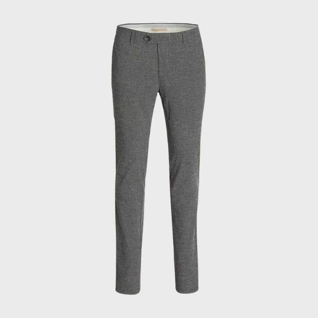 Stretch bukser fra Bertoni