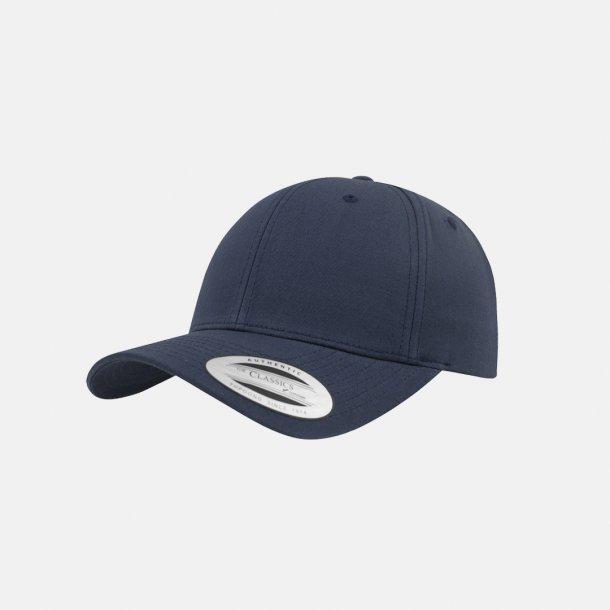 Baseball Cap - 100% Twill Cotton