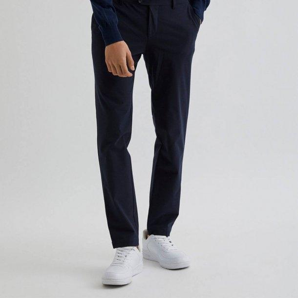 Single pants - Super stretch