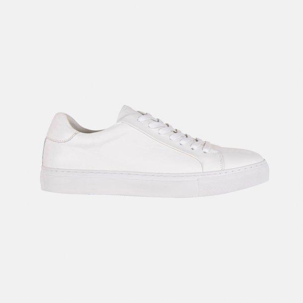 Sneakers - Kalveskind